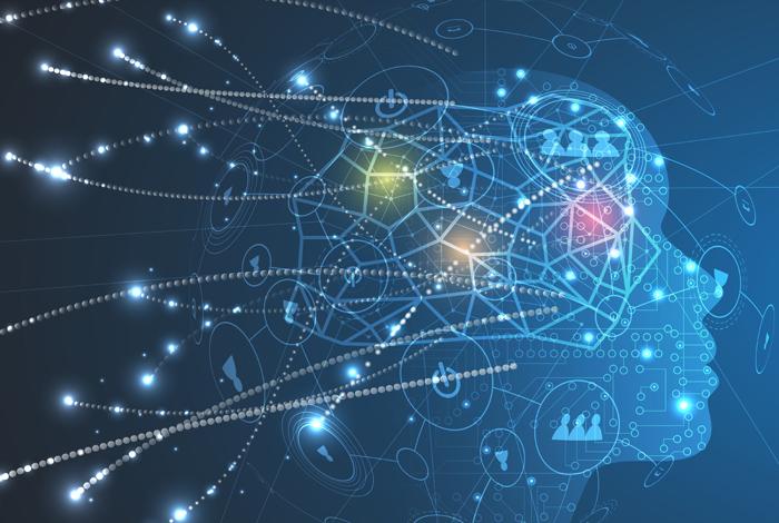 A new algorithm leaps past limits restricting quantum computers.