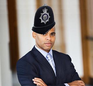 Rees cop