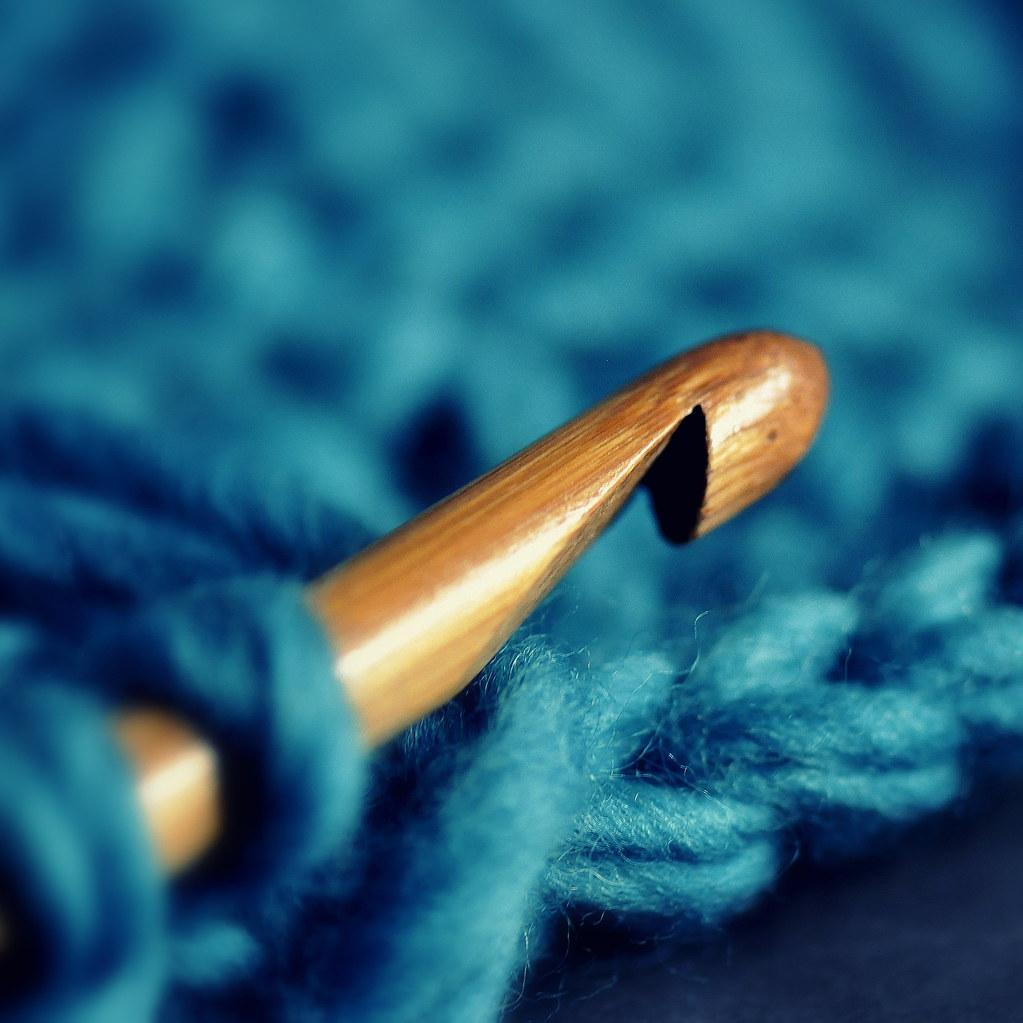 _wooden hook