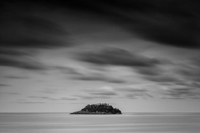Giresun Adası  - SB