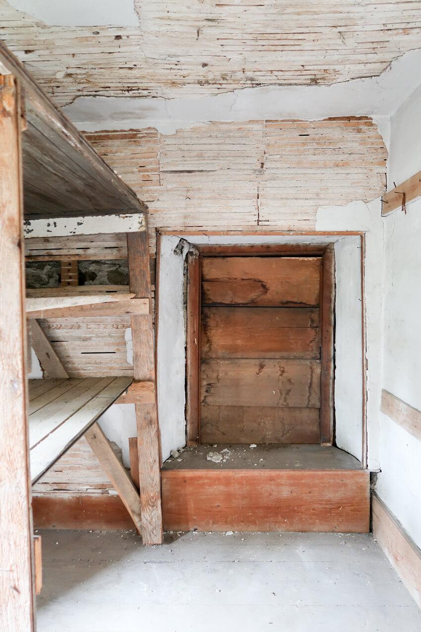 stone-house-renovation-mjolk-40