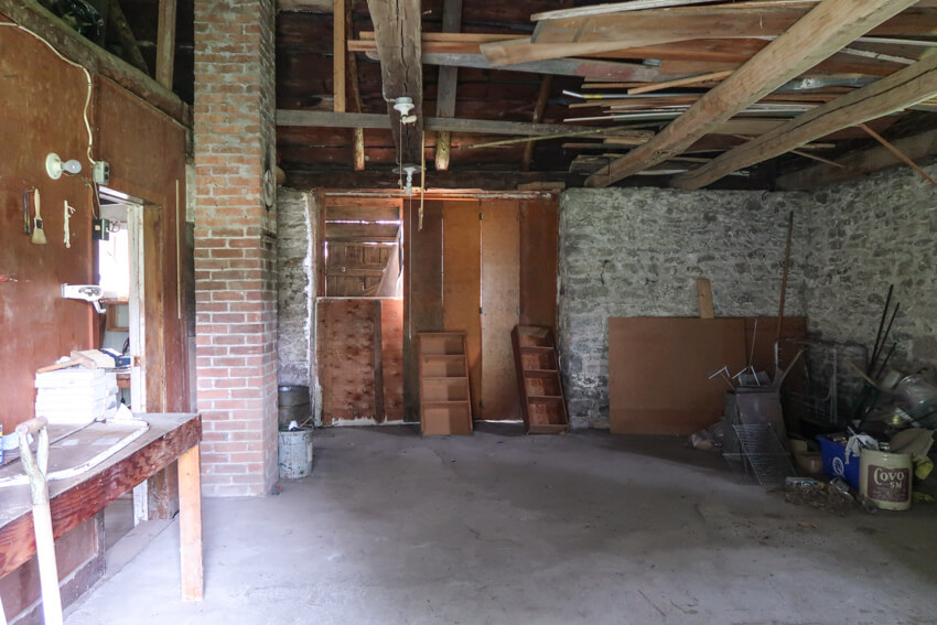stone-house-renovation-mjolk-34