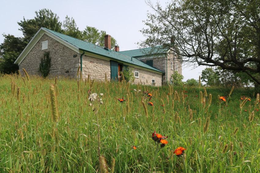 stone-house-renovation-mjolk-29