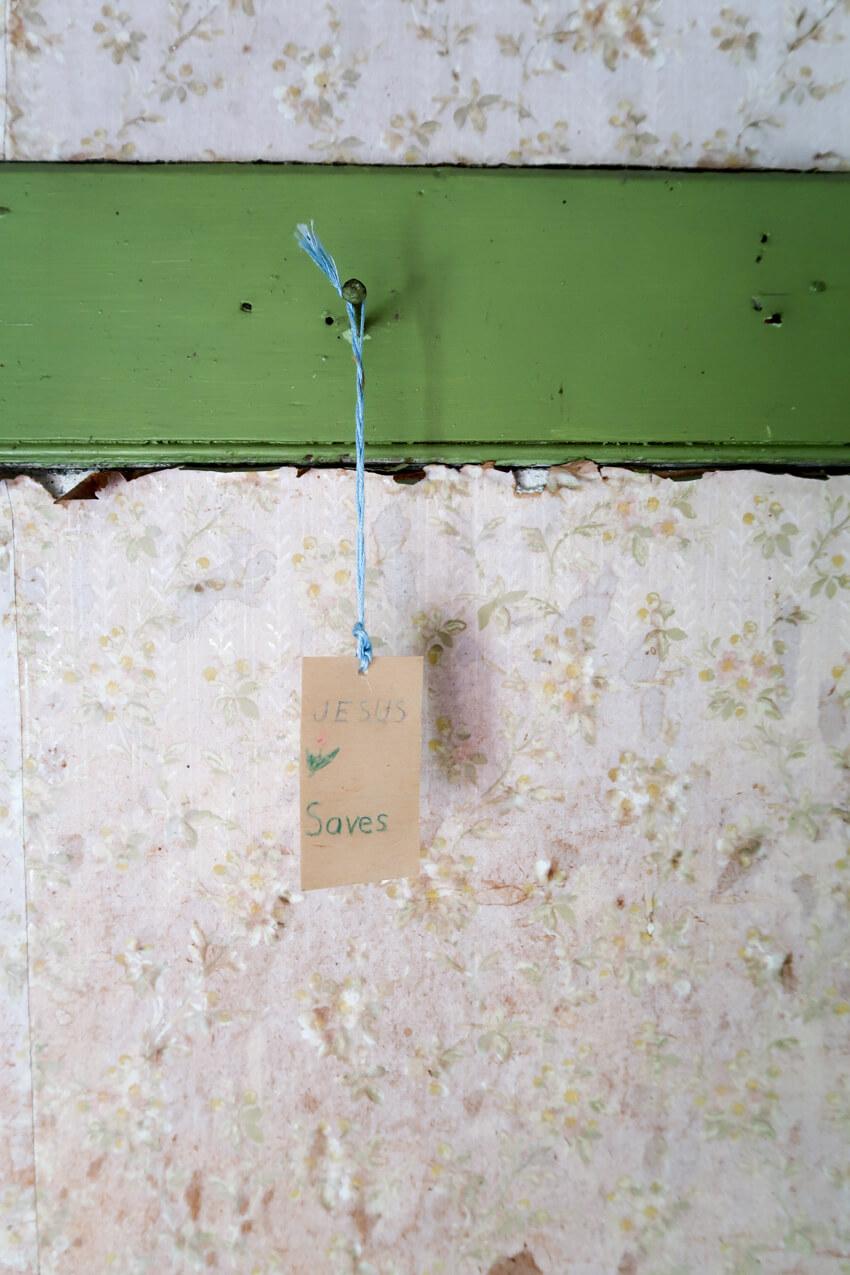 stone-house-renovation-mjolk-19