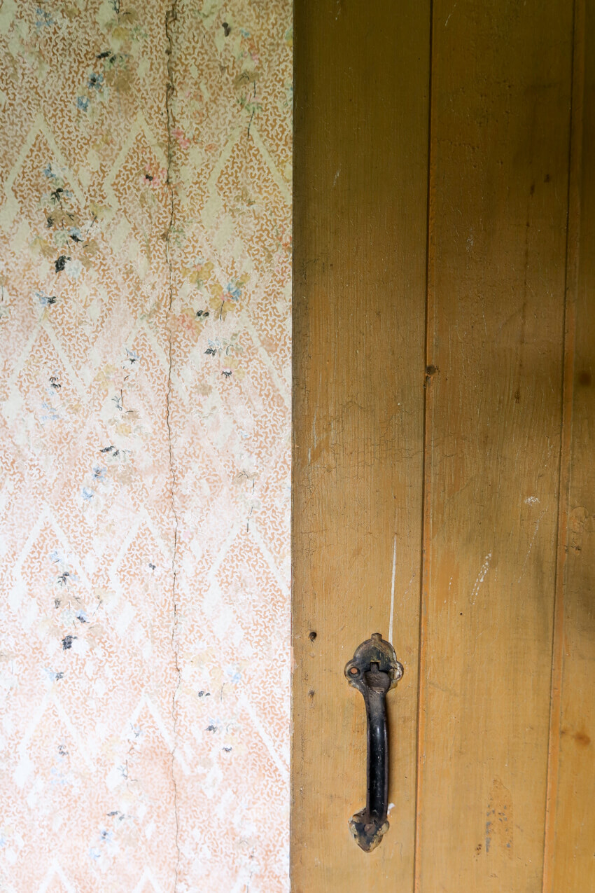stone-house-renovation-mjolk-14