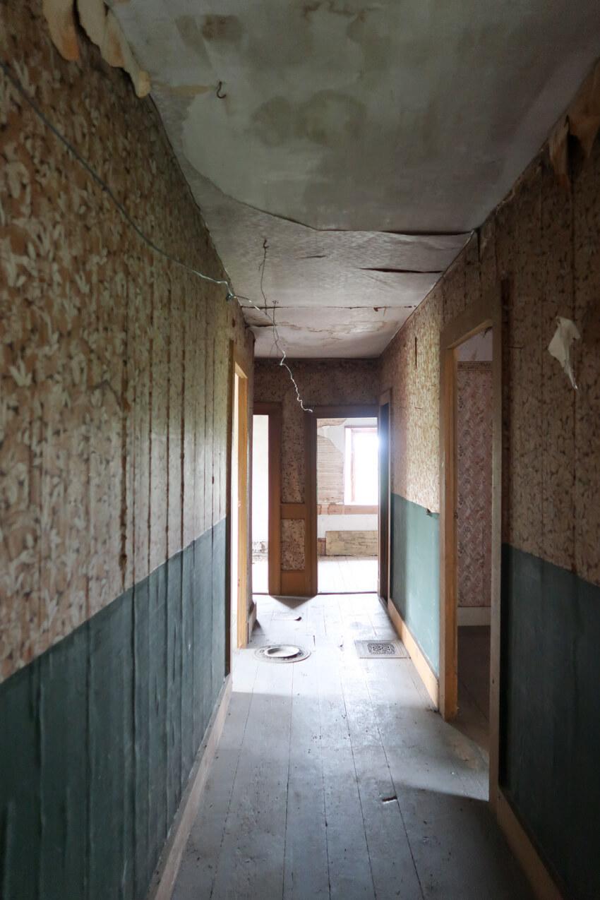 stone-house-renovation-mjolk-10