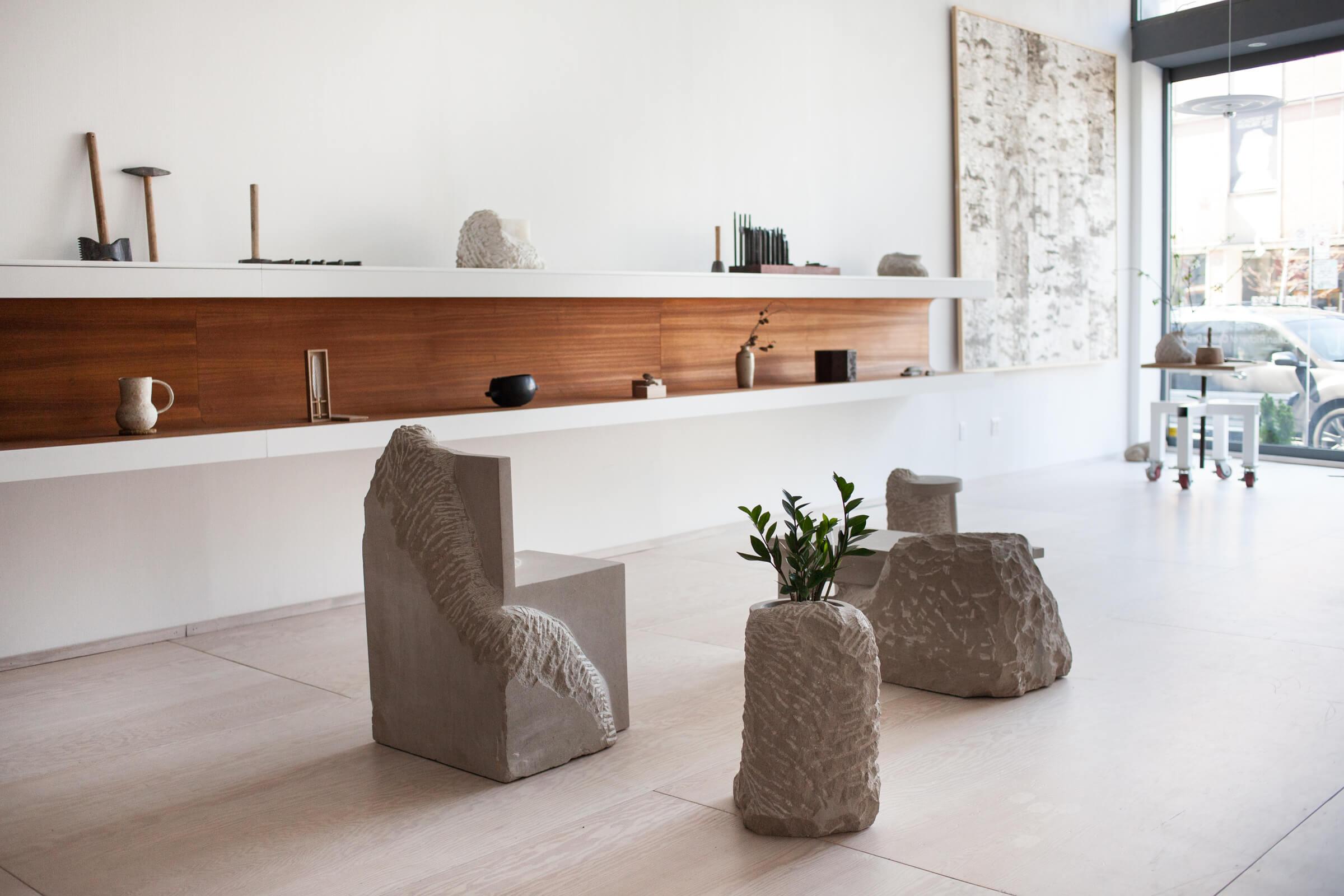 brian-richer-castor-mjolk-exhibition-2018-15