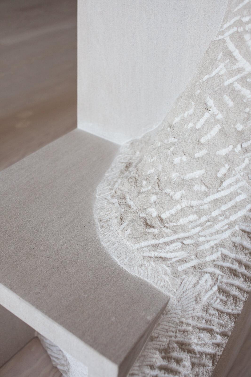 brian-richer-castor-mjolk-exhibition-2018-11
