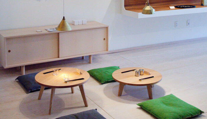 oji-masanori-life-on-the-floor-40-thumbe
