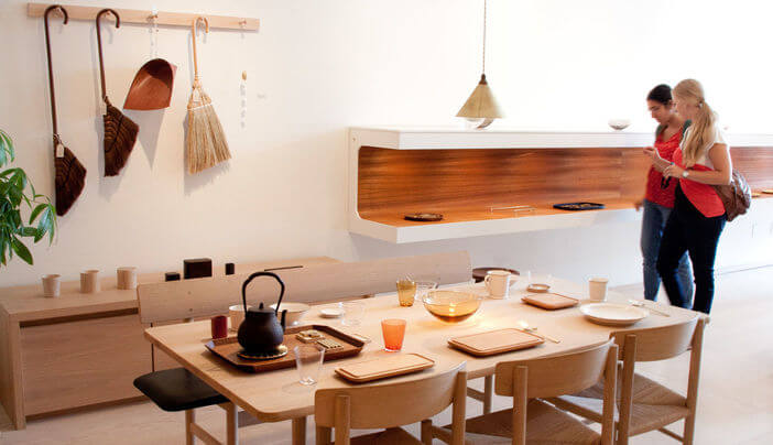 issho-oji-masanori-and-studio-prepa-79-thumbe