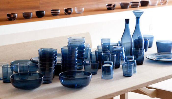 kazumi-tsuji-reclaimed-blue-76-thumbe