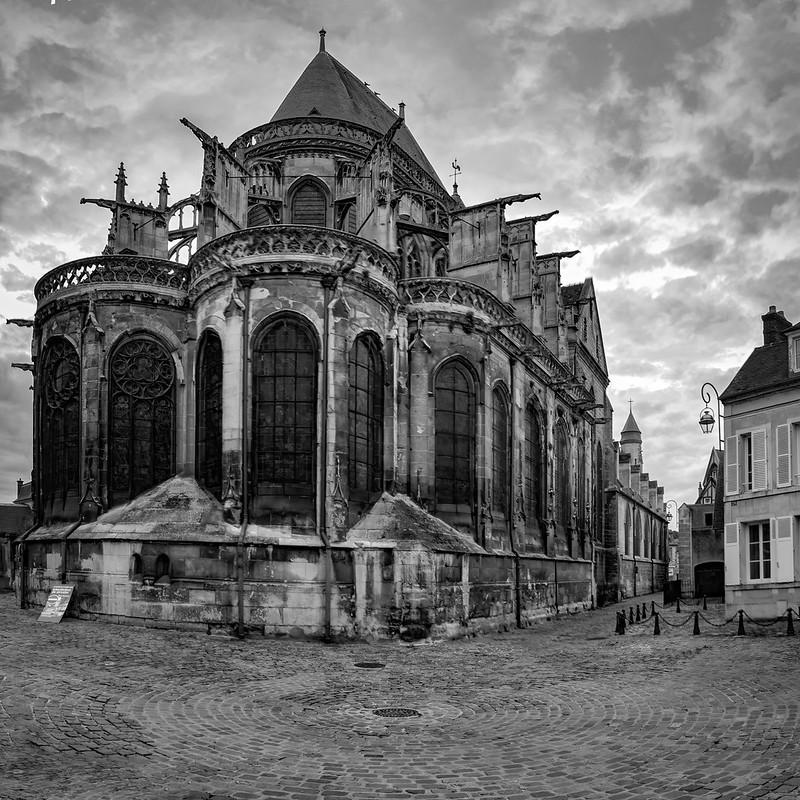 Saint Antoine de Compiègne... 50423708561_c3f9980862_c
