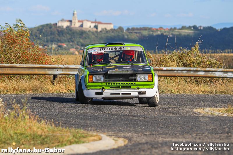 RallyFans.hu-13064