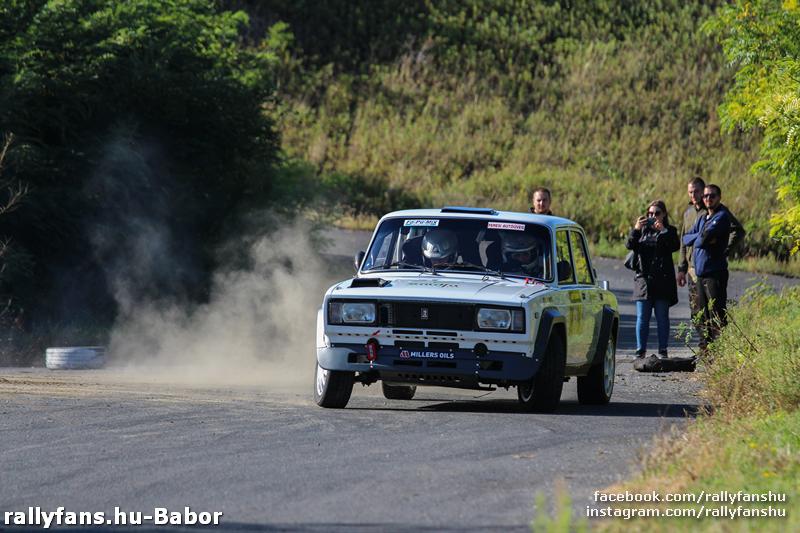 RallyFans.hu-13073