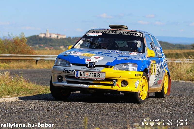 RallyFans.hu-13063