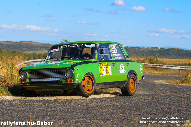 RallyFans.hu-13062