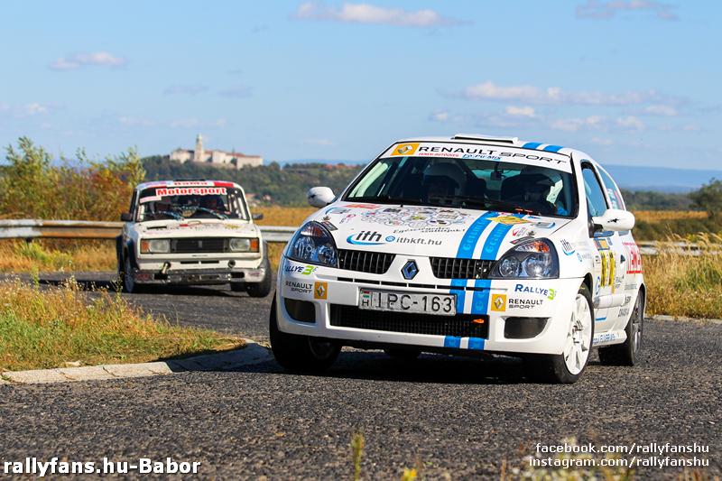 RallyFans.hu-13061