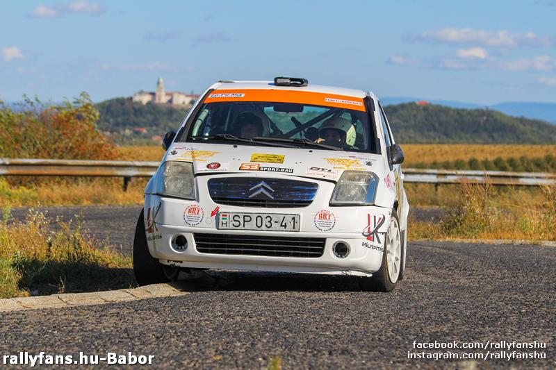 RallyFans.hu-13060