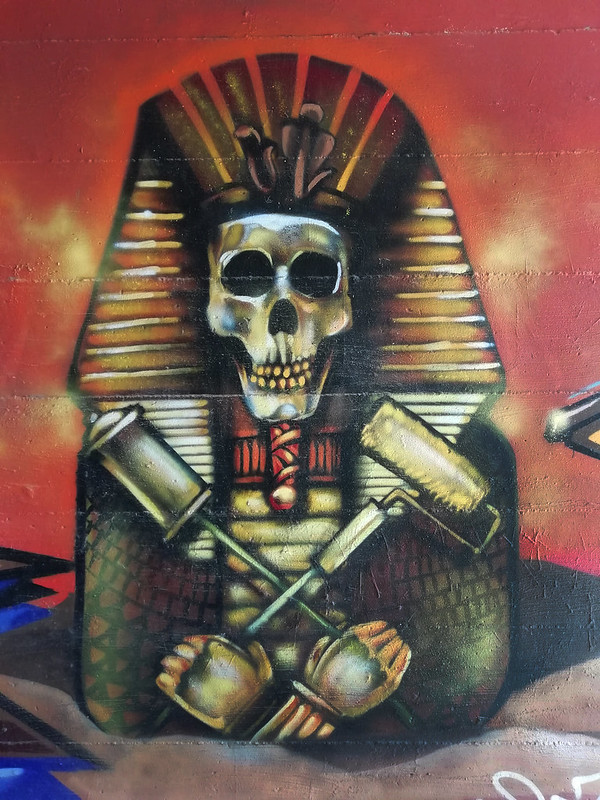 63- egyptian