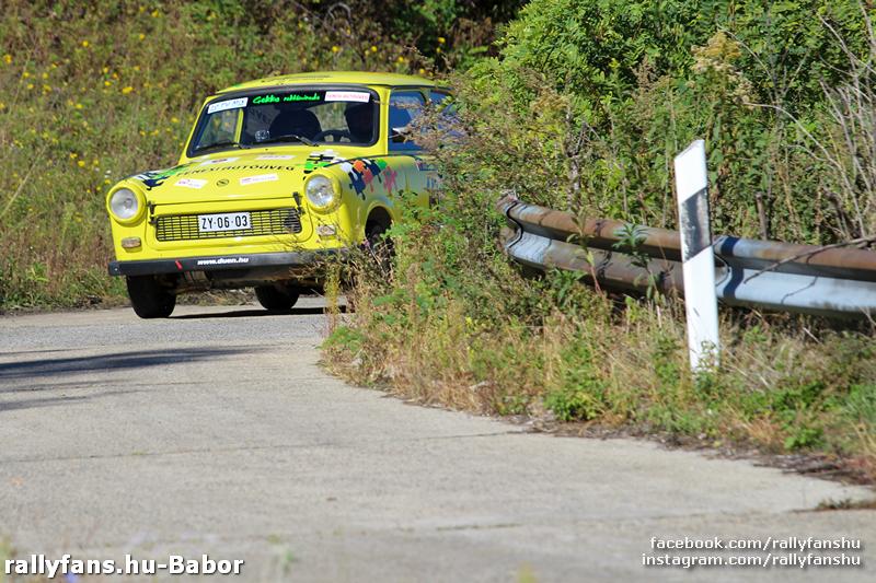 RallyFans.hu-13049