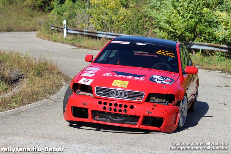 RallyFans.hu-13044