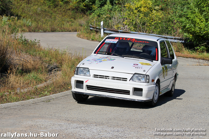 RallyFans.hu-13039