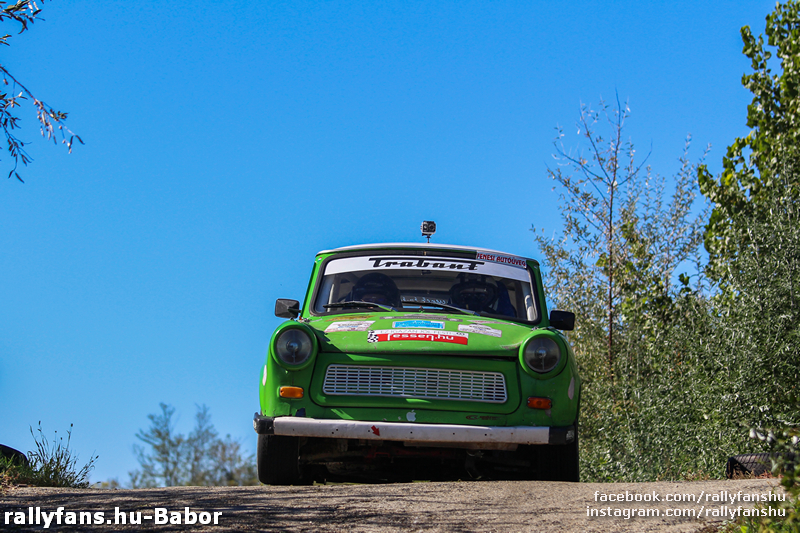 RallyFans.hu-13034