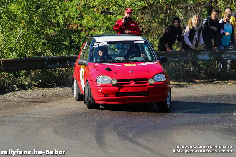 RallyFans.hu-13029