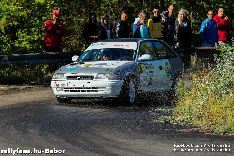 RallyFans.hu-13026
