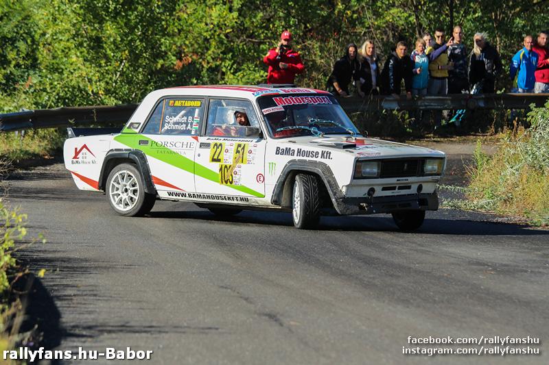 RallyFans.hu-13025