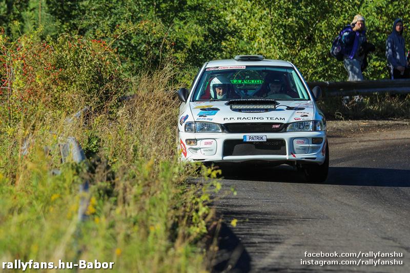 RallyFans.hu-13024