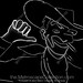 las-vegas-black-white-vegas-vic-neon-cowboy-sign-fremont-street-square-209-metroscapeCollection.jpg