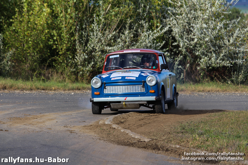 RallyFans.hu-13085