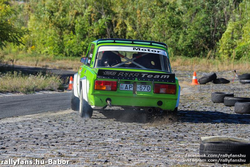 RallyFans.hu-13075