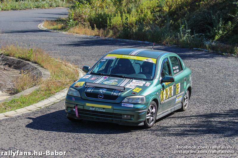 RallyFans.hu-13053