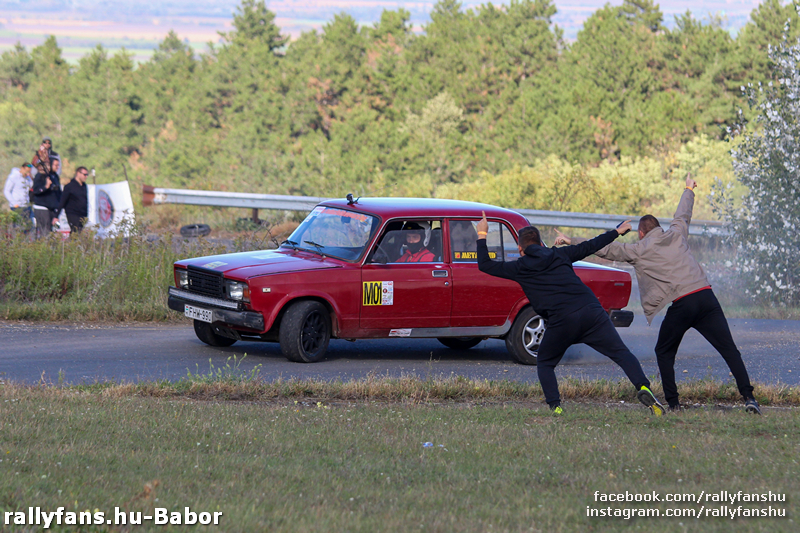 RallyFans.hu-13077