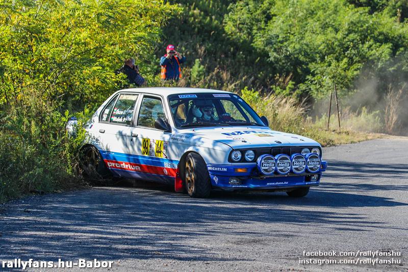RallyFans.hu-13074