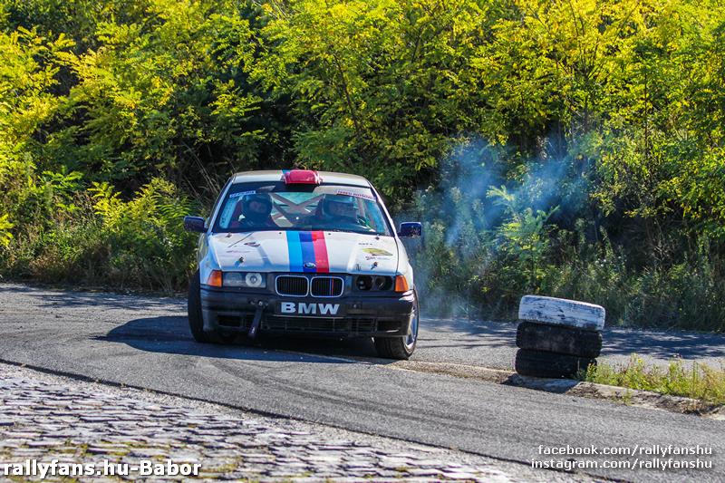 RallyFans.hu-13072