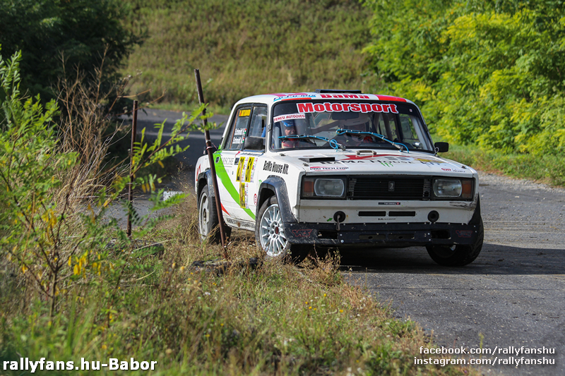 RallyFans.hu-13069