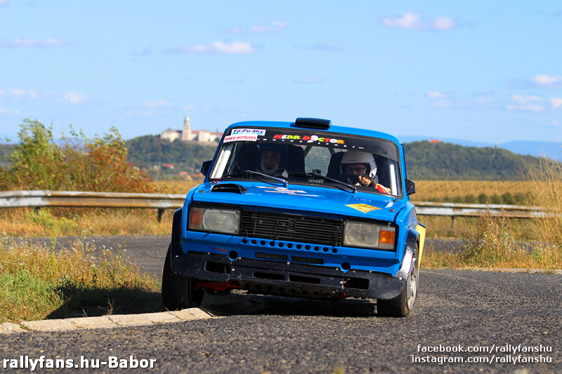 RallyFans.hu-13059