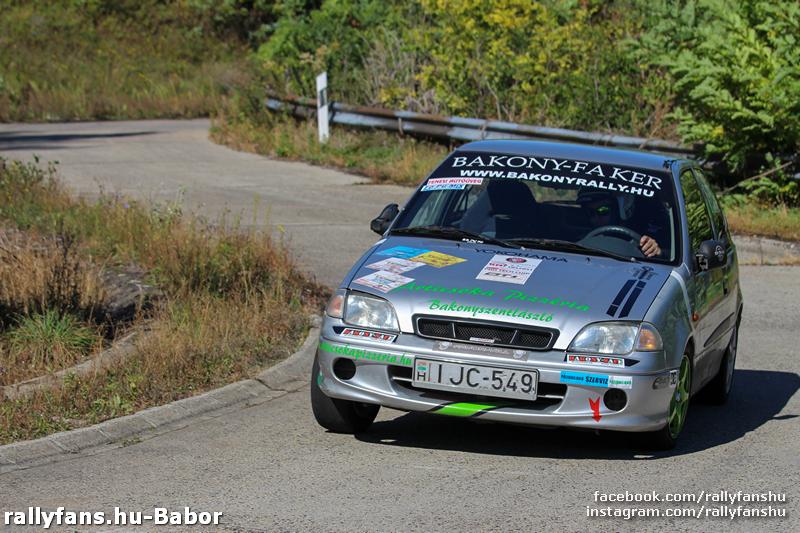 RallyFans.hu-13048
