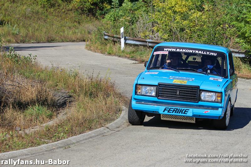 RallyFans.hu-13047