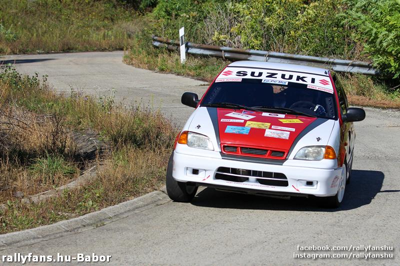 RallyFans.hu-13046