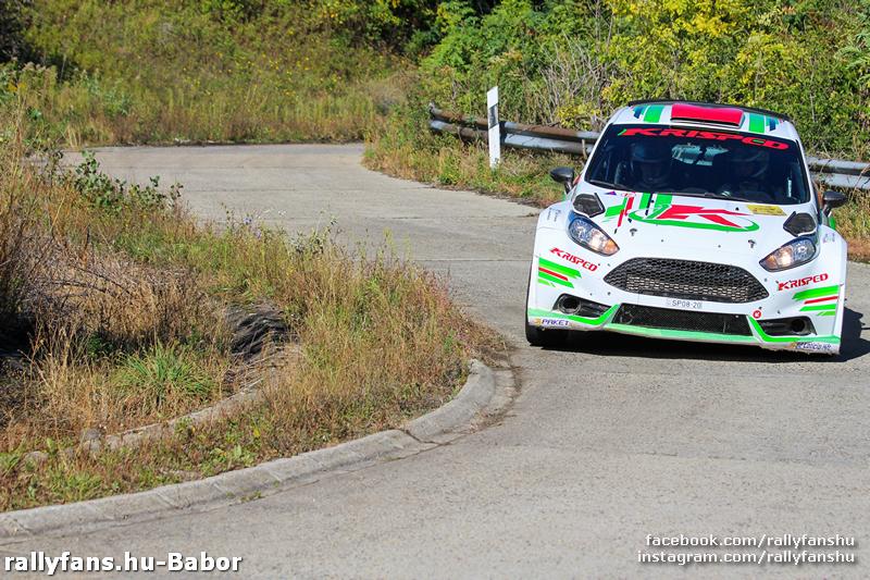 RallyFans.hu-13042