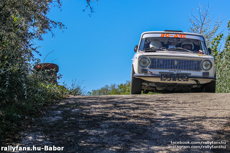 RallyFans.hu-13036