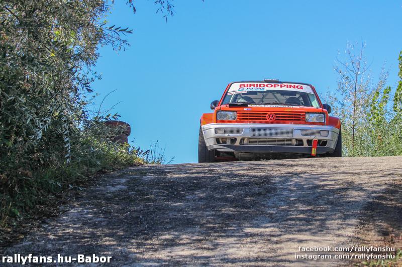 RallyFans.hu-13033