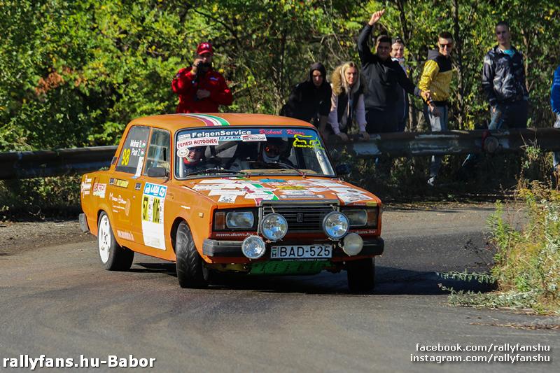RallyFans.hu-13032