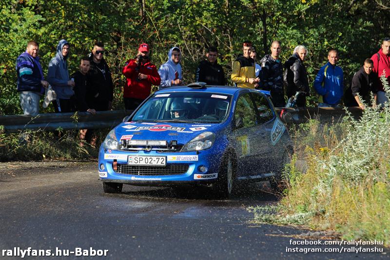 RallyFans.hu-13022