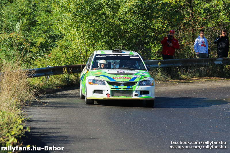 RallyFans.hu-13020