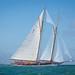 39.J Class Yacht